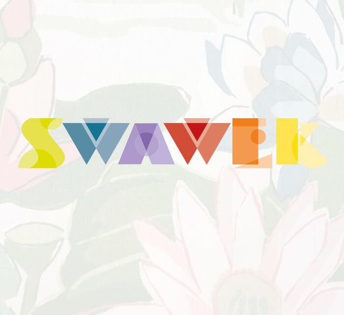Swawek